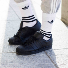 Outfit: Adidas Originals