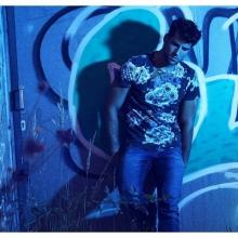 Photography: photoshoot.at