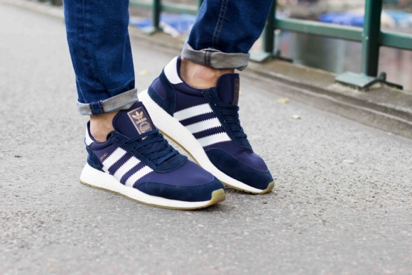 Shoes: Adidas Originals