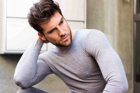 Functional bodywear: CALIDA
