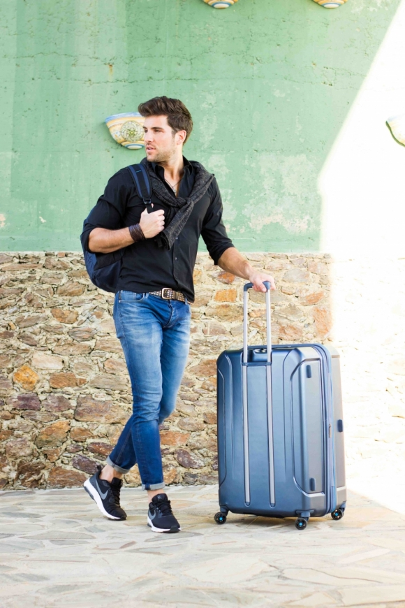 Koffer & Rucksack: American Tourister by Samsonite